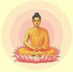 buddha-dpnn.jpg (12568 bytes)