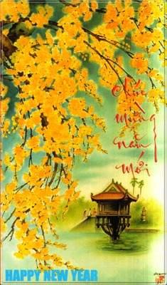 http://www.buddhismtoday.com/viet/xuan/thiep/1%20chua%20mot%20cot.JPG